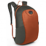 photo: Osprey Ultralight Stuff Pack