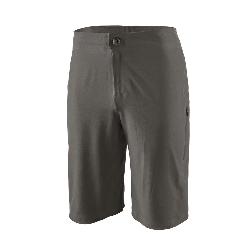 photo: Patagonia Dirt Roamer Bike Shorts active short