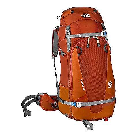 The North Face Patrol 48