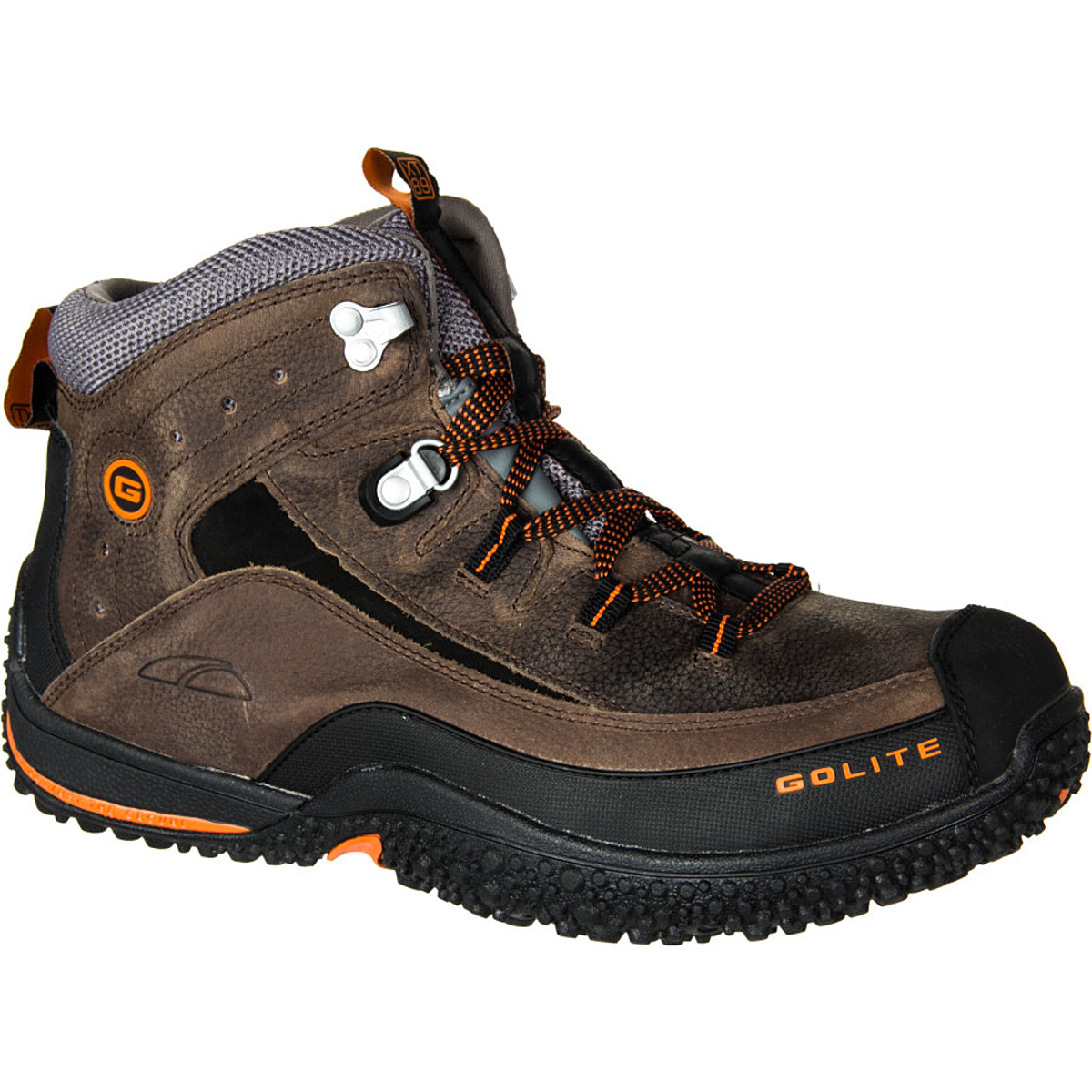 GoLite XT 89 Hiking Boot
