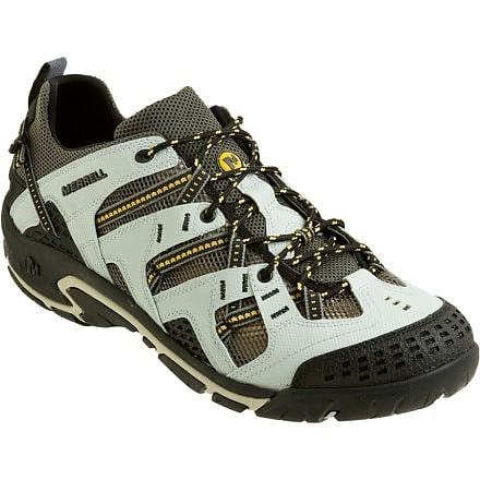 photo: Merrell WaterPro Tawas water shoe