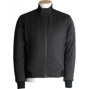 Alchemy Equipment Wool / Primaloft Bomber