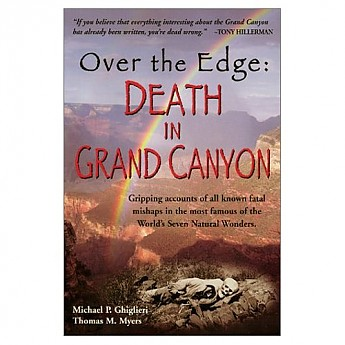Over-the-Edge-Death-in-the-Grand-Canyon.