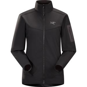 Arc'teryx Epsilon LT Jacket