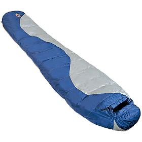 photo: Marmot Fusion 15 3-season hybrid sleeping bag