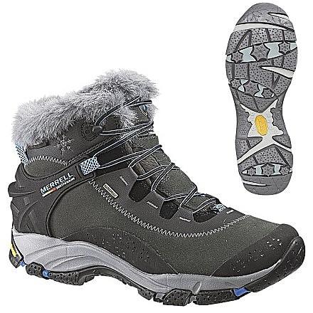 photo: Merrell Thermo Arc 6 Waterproof winter boot