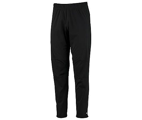 photo: Columbia Windefend Pant performance pant/tight