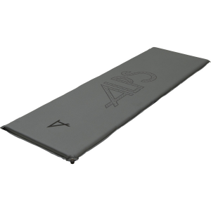 photo: ALPS Mountaineering Foundation Sleeping Pad self-inflating sleeping pad