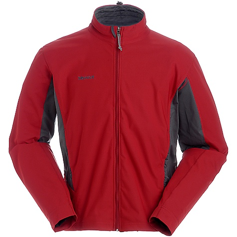 Marmot Evolution Jacket