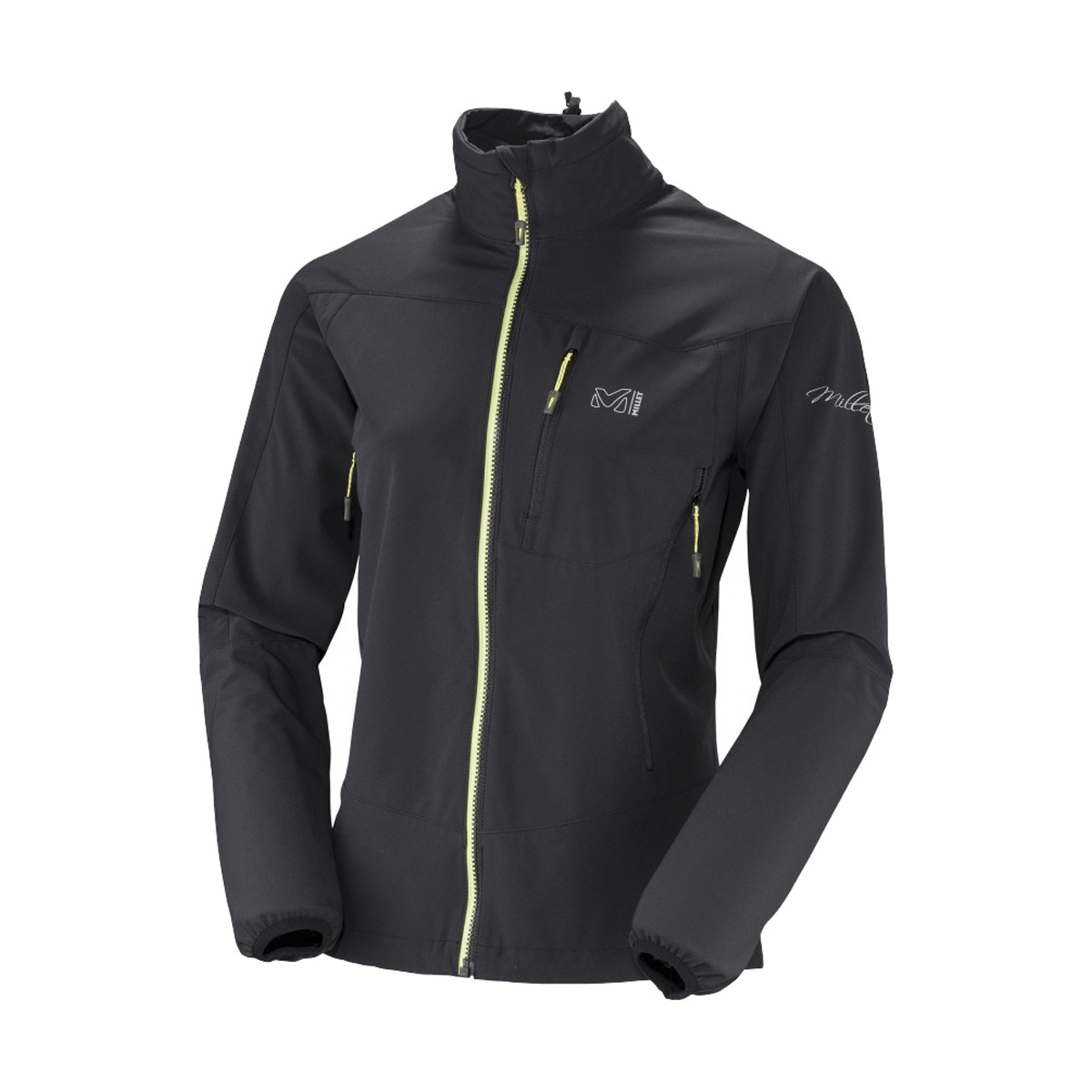 Millet Chamonix Shield Jacket