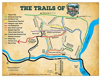Tapoco-Trail-Map.jpg