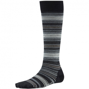 photo: Smartwool Arabica II sock