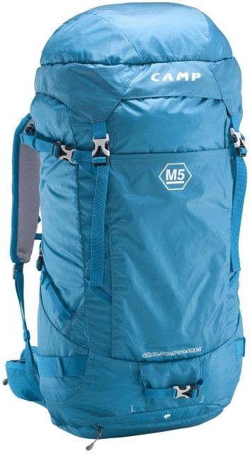 photo: CAMP M5 weekend pack (50-69l)