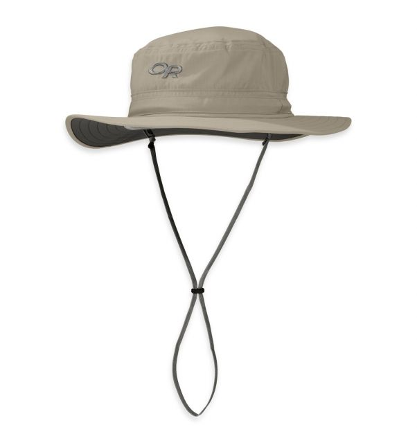 Outdoor Research Helios Sun Hat