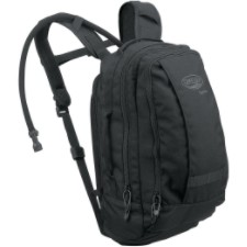 photo: CamelBak Cypher hydration pack