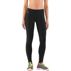 Under Armour ColdGear Frosty Tight