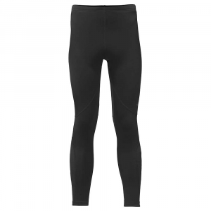 photo: The North Face Men's Winter Warm Tight performance pant/tight