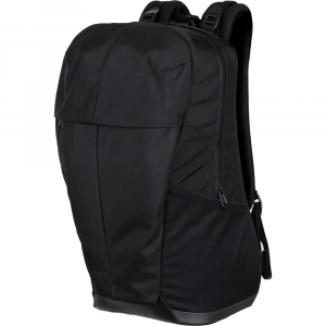 Alchemy Equipment 25L Softshell Daypack