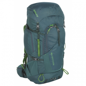 photo: Kelty Red Cloud 110 expedition pack (4,500+ cu in)