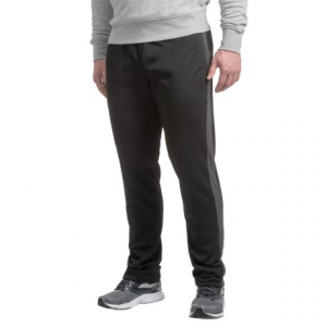 photo: The North Face Surgent Training Pants fleece pant