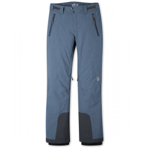 Stio Shot 7 Insulated Pant