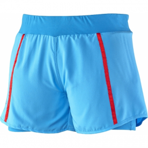 Salomon Park 2-in-1 Short