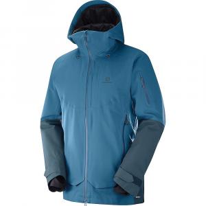 Salomon QST Guard Jacket