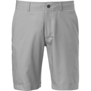 photo: The North Face Pacific Creek 2.0 Short active short
