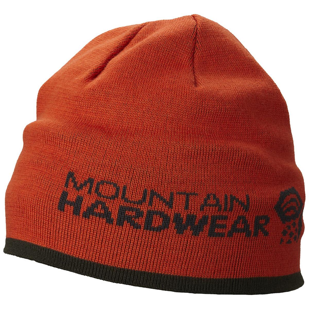 Mountain Hardwear Logo Dome