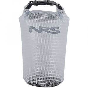 photo: NRS Ricksack Dry Bag dry bag