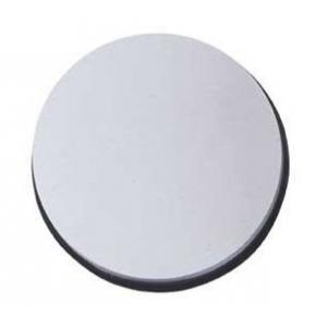 photo: Katadyn Vario Ceramic Disc water filter accessory