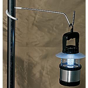 Cabela's Center Pole Accessory Hanger