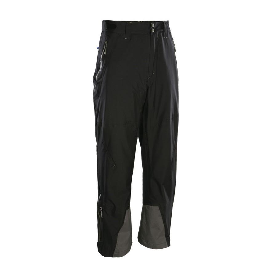 photo: Sierra Designs Form Pant waterproof pant