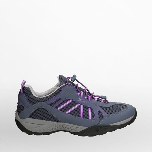 photo: Teva Kids' Charge WP trail shoe