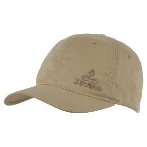 prAna Signature Cap