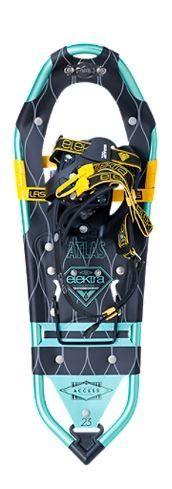 Atlas Elektra Access Series