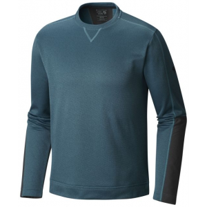 Mountain Hardwear Kiln Fleece Crew