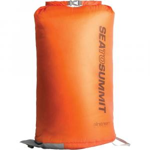 Sea to Summit Air Stream Dry Sack Pump