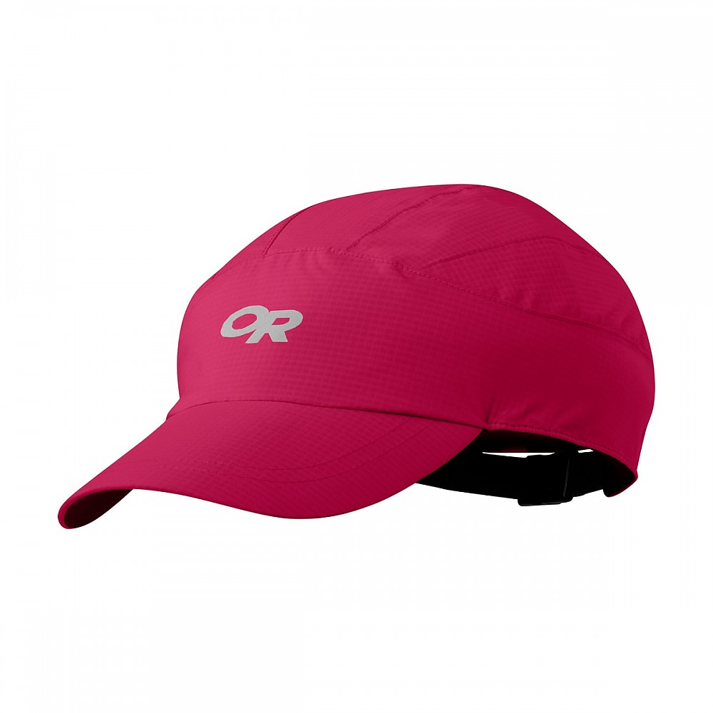 photo: Outdoor Research Revel Cap cap