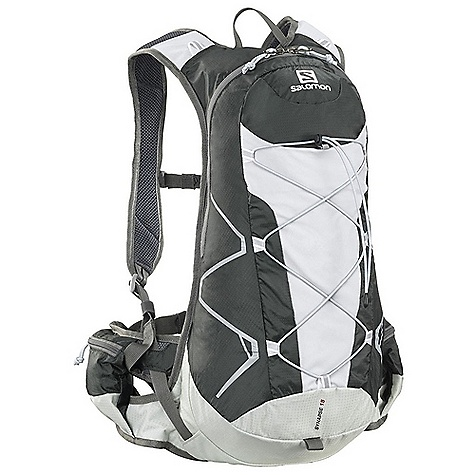 Salomon Synapse 15