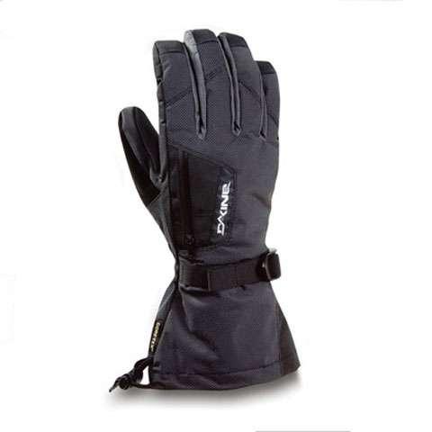 photo: DaKine Titan Glove insulated glove/mitten