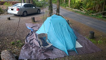 tent-with-car-auugust2016-Olynp.jpg