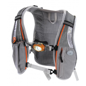 GoMotion Reactor 2 Lightvest