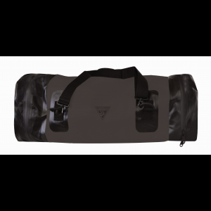 Seattle Sports Wet/Dry TopLoader Duffel
