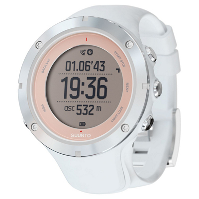 photo: Suunto Ambit3 Sport gps watch
