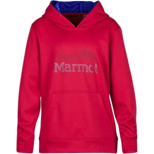 Marmot Hudson Hoody