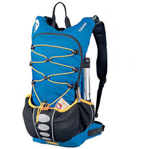 GoLite Tailwind Pack
