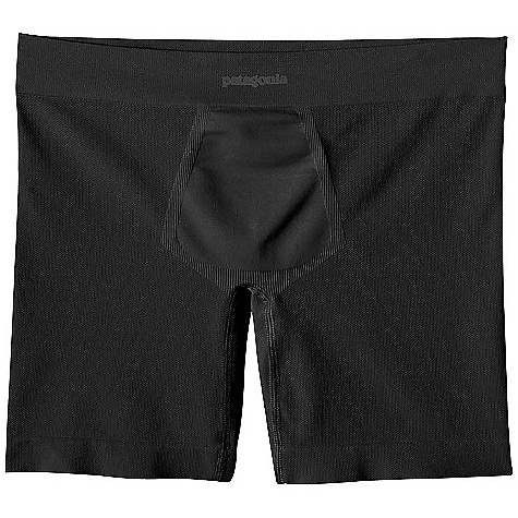 Patagonia Active Sport Boxer Brief