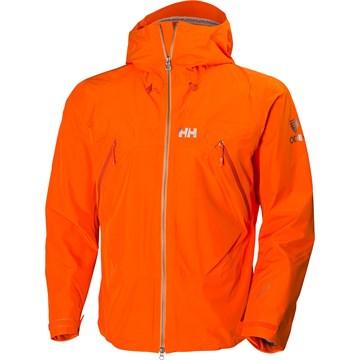 Helly Hansen Odin Mountain Jacket