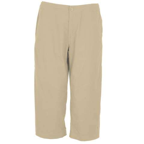 photo: Royal Robbins Ivy Capri performance pant/tight